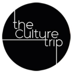 culture_trip