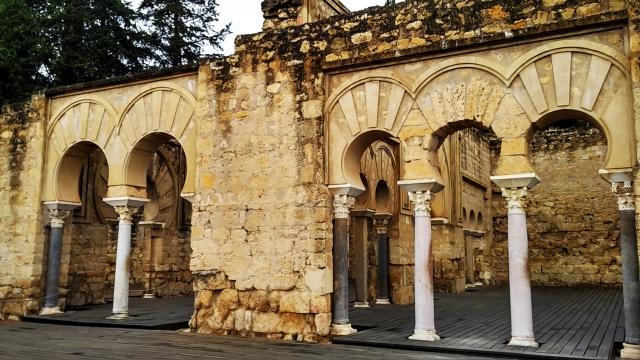 Medina Azahara (7)