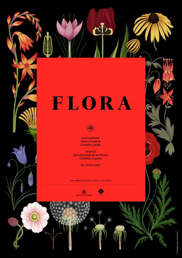 FloraImagen2017HR